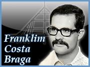 Franklim Costa Braga - Colaborador - Orelha - 180x135 - Capeia Arraiana