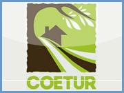 COETUR - Orelha - 180x135
