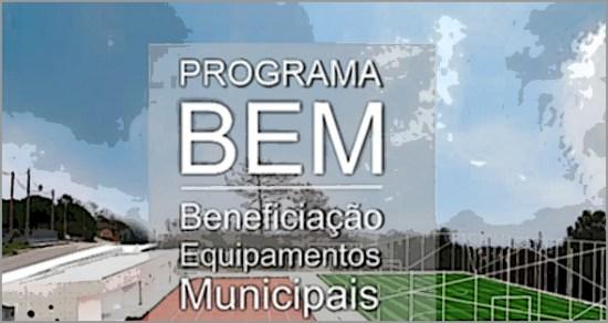 «Sabugal, Belmonte e Pinhel contratualizam apoios do BEM»
