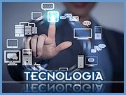 Tecnologia - Rubricas - Orelha - Capeia Arraiana - 180x135