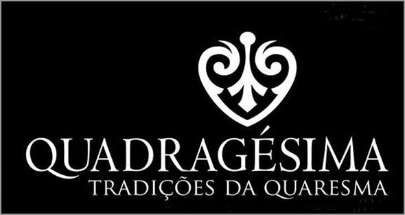 Quadragésima - Fundão, Sabugal, Guarda, Belmonte e Covilha