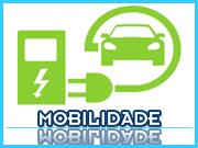 Mobilidade - Carros Eléctricos - Orelha - 180x135 - Capeia Arraiana