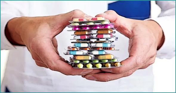Sabugal: medicamentos para pessoas carenciadas