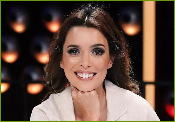 Maria Cerqueira Gomes confirma saída das manhãs da TVI