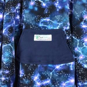 Starry Night Constellations