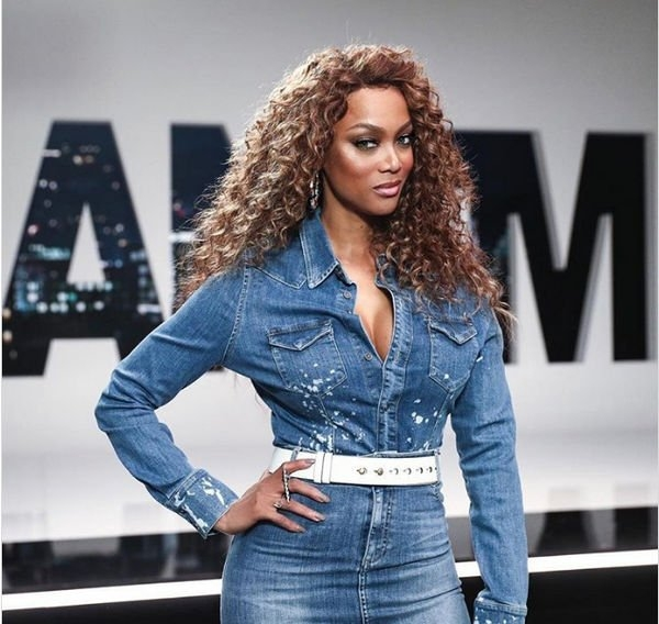 Tyra Banks Has Experienced Numerous Miscarriages