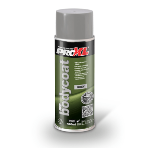 PROXL-OEM PANEL COLOUR AEROSOL-BEIGE (400ML)