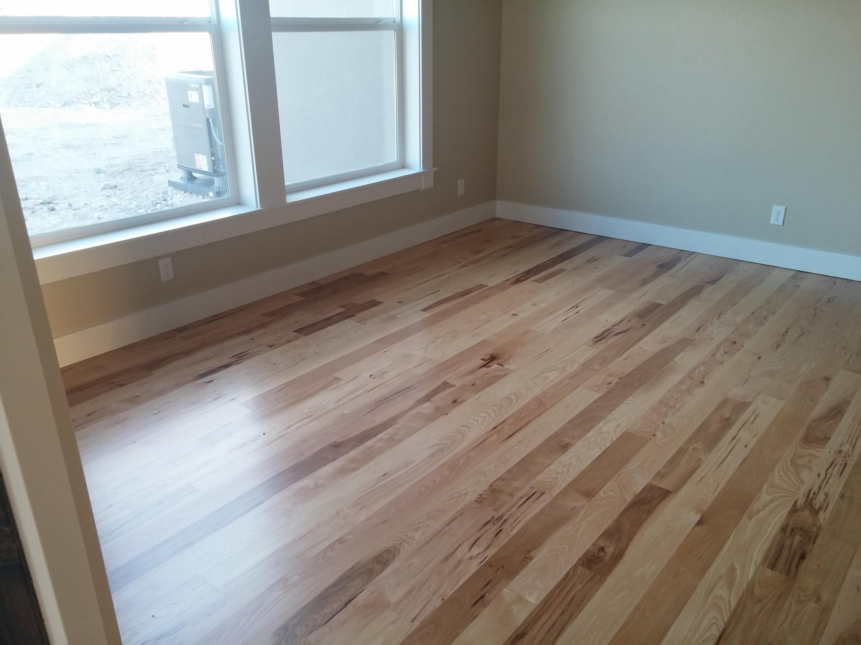 Nampa Floors And Interiors
