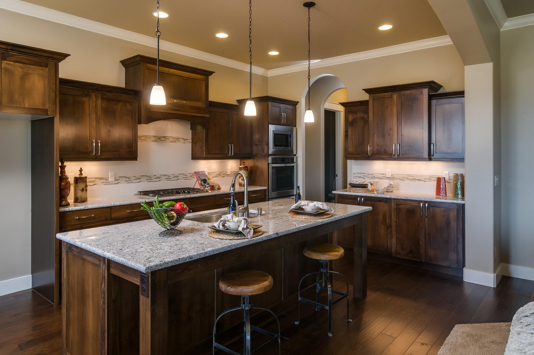 Capell Flooring and Interiors  Boise  Carpet  Hardwood