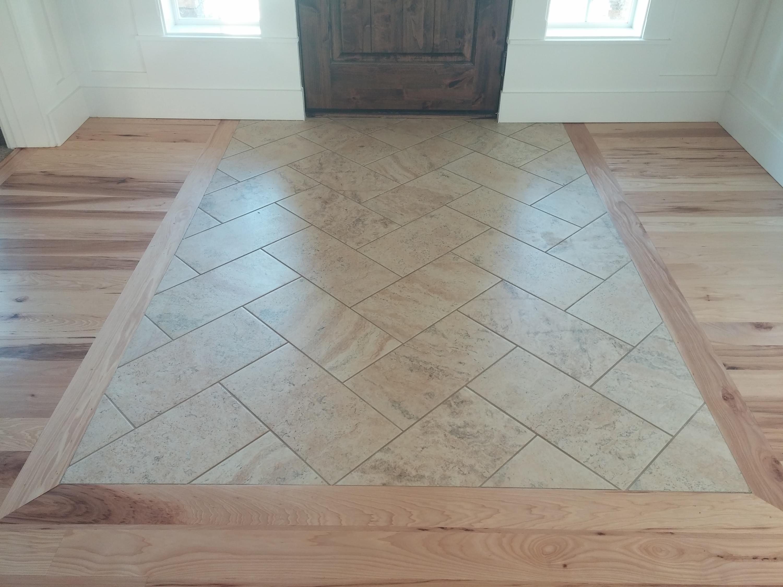 Eagle Carpet Inc Harrisonburg Va Carpet Vidalondon