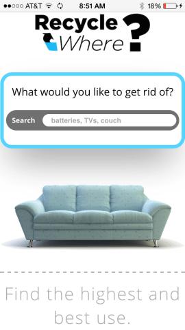 rw-home-mobile