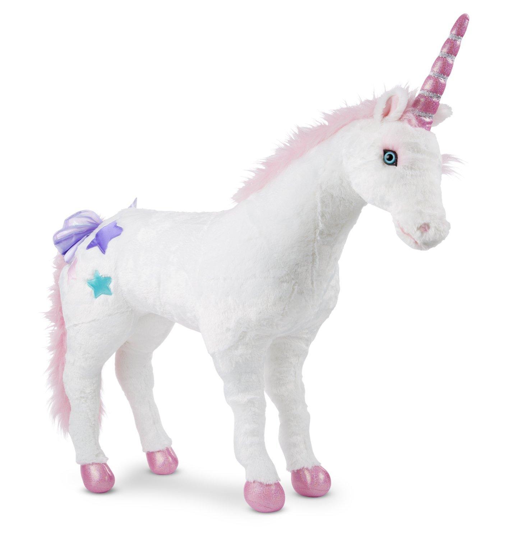 giant-unicorn