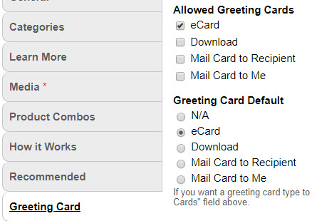 capellic-gift-catalog-default-card-selector