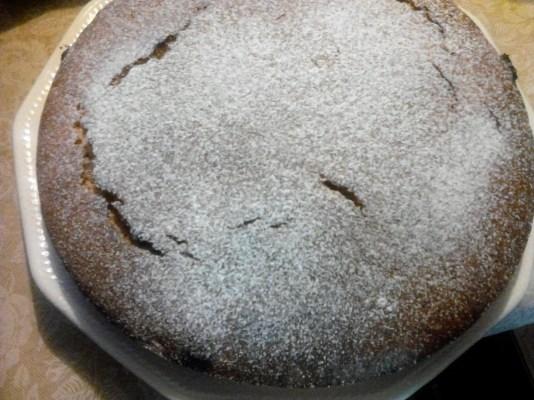 torta-carote1