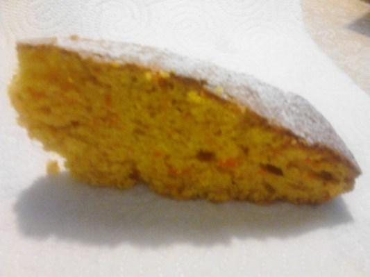 torta-carote3