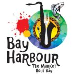 bay-harbour-market-hout-bay