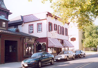 johnsleatherplace