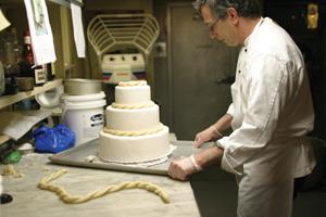 cake-rolls