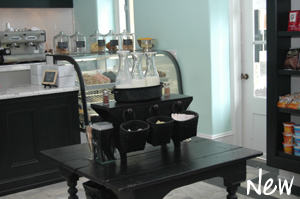 new-coffeeshop