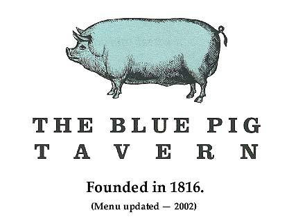 blue_pig