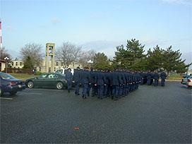 recruites2