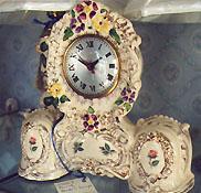 finishing_clock