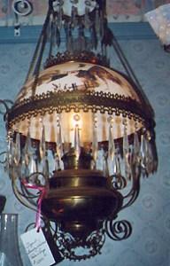 finishing_lamp