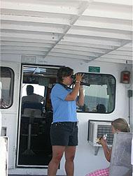 whalewatchwatcher