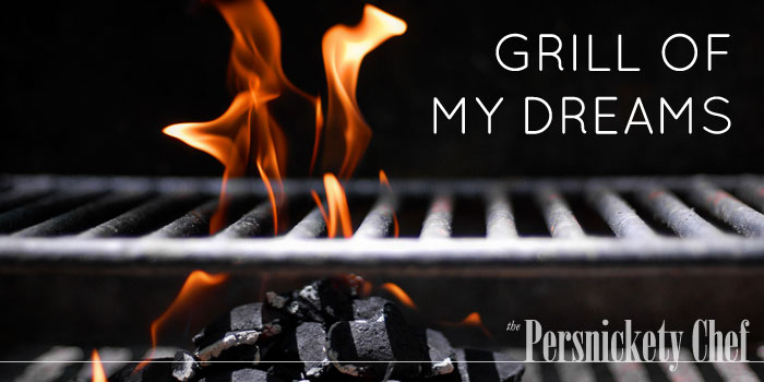 persnick-grill