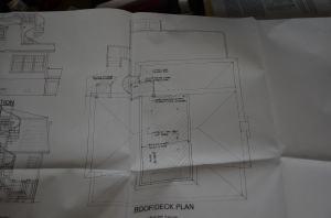 Plans2