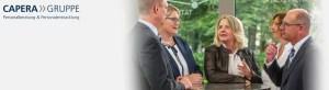 Cornelia Dettmer vom Standort Bielefeld