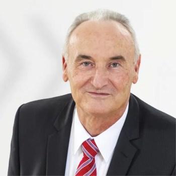 Profilbild Harald Stapf