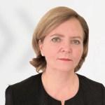 Dr. Viola Britsch