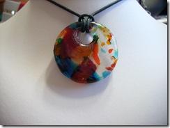 New Cast Glass Jewelry (5/6)