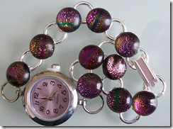 New Dichroic Watches (6/6)