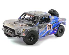 FTX TORRO 1:10 TROPHY TRUCK EP RTR