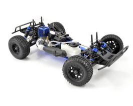 FTX TORRO 1:10 TROPHY TRUCK THERMIQUE RTR
