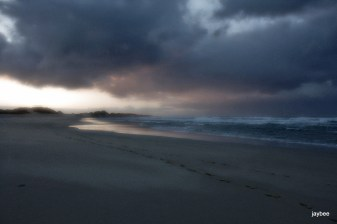 Cape St F scenic (13)