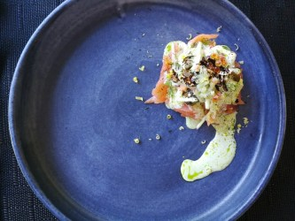 The best restaurants in Cape Town: The official guide