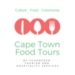 Cape Town Food Tours