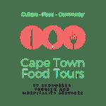 Cape Town Food Tours