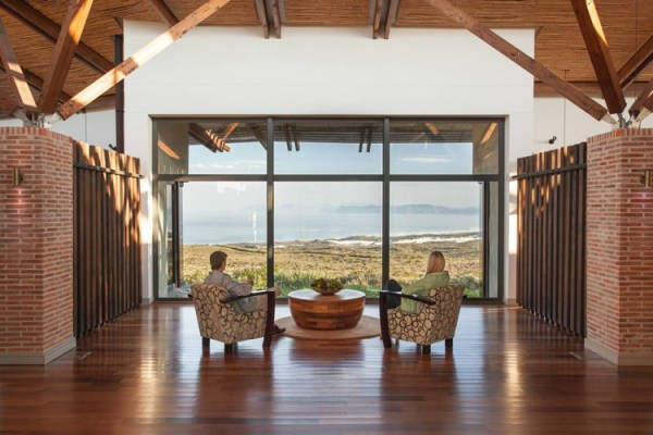 Grootbos (Image: Supplied)