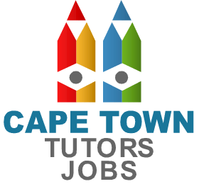 Cape Town Tutors Job