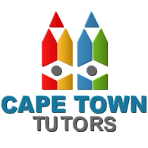 Cape Town Tutors Logo