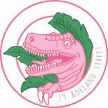 raptor-room-logo