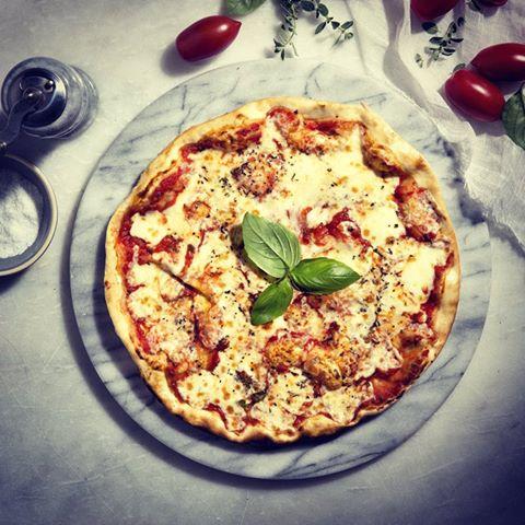 cape town vegan restaurants pizza colcacchio