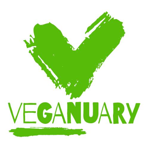 cape town vegan veganuary