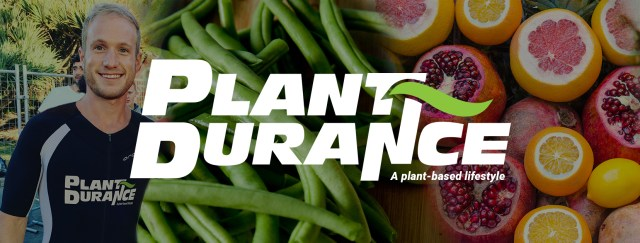 Plantdurance