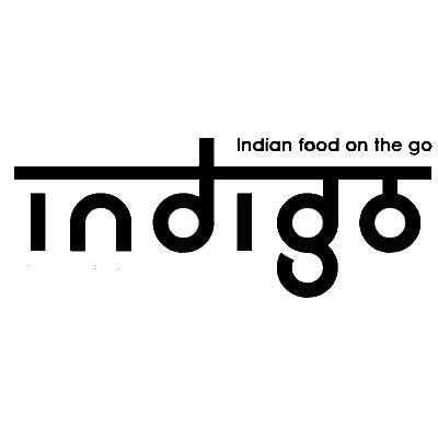 cape town vegan indigo indian
