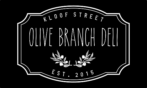 cape town vegan olive branch deli